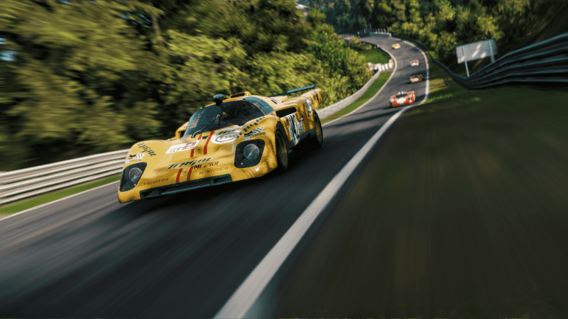 Project CARS 2_20200330161747_1.png