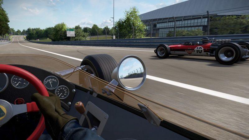 Project CARS 2_20200414105728.jpg