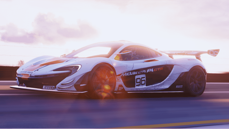 Project CARS 2_20200516201252.png