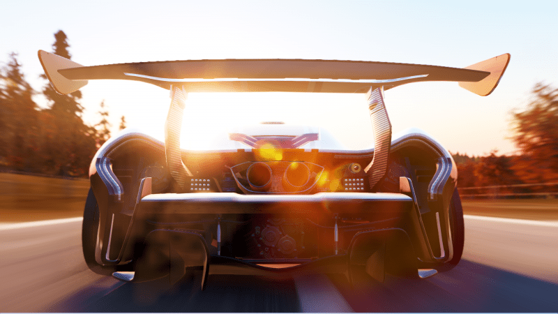 Project CARS 2_20200516201634.png