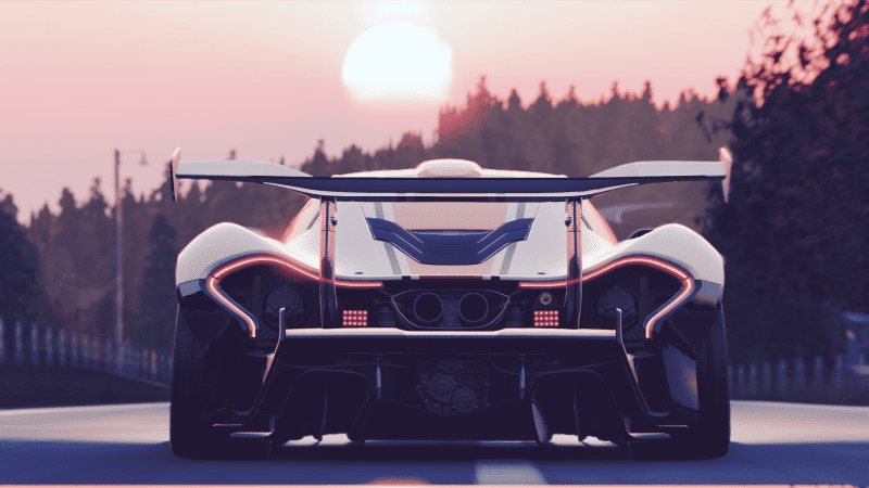 Project CARS 2_20200516202443.png