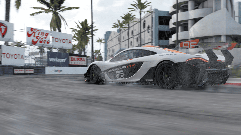 Project CARS 2_20200601213106.png