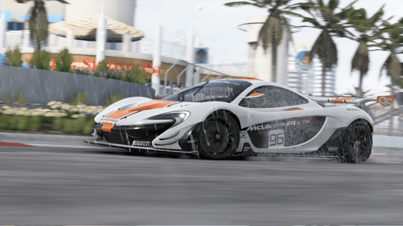 Project CARS 2_20200601213132.png