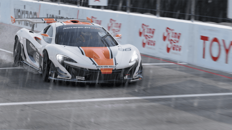 Project CARS 2_20200601213255.png