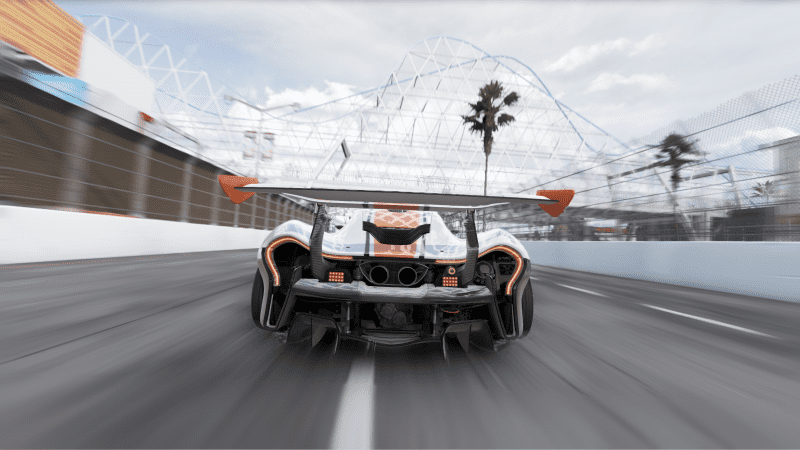 Project CARS 2_20200601213529.png