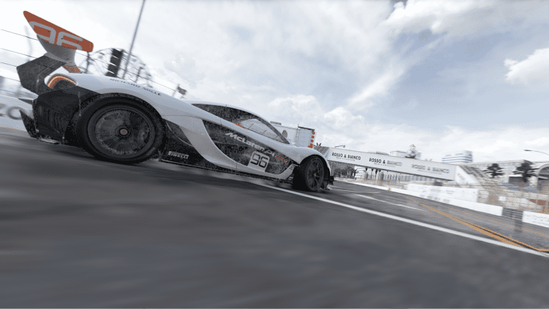 Project CARS 2_20200601213635.png