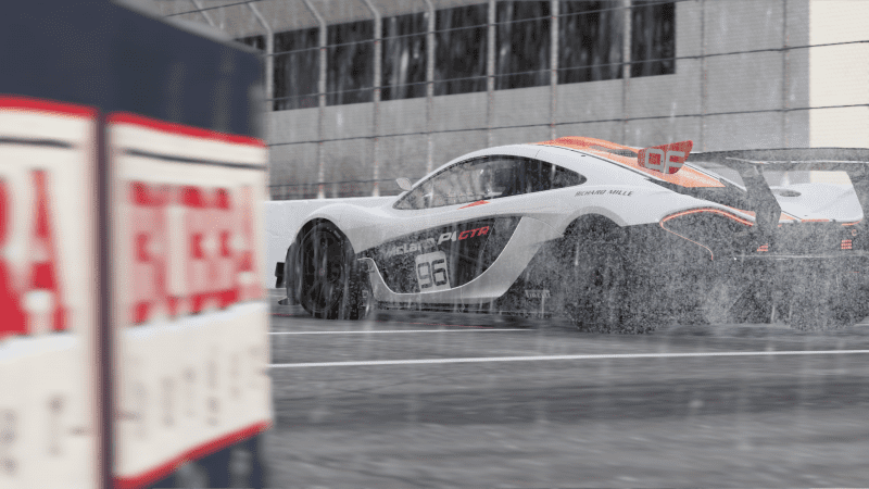 Project CARS 2_20200601213801.png