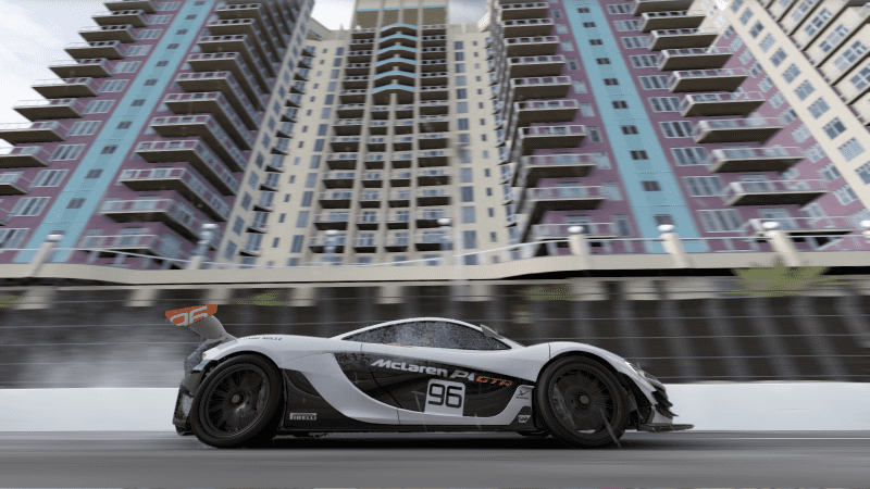 Project CARS 2_20200601214028.png