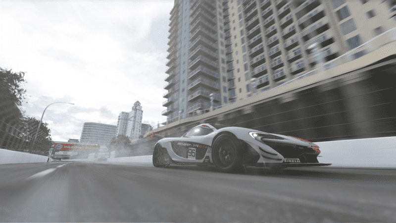 Project CARS 2_20200601214135.png
