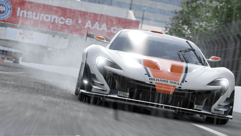Project CARS 2_20200601214223.png