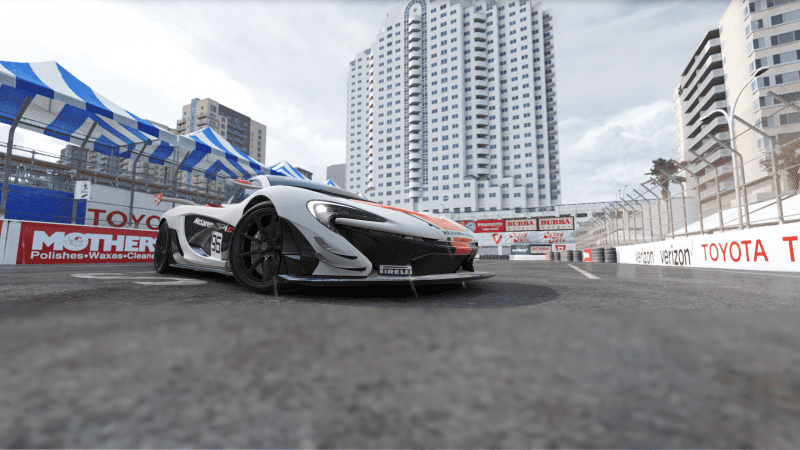 Project CARS 2_20200601214407.png