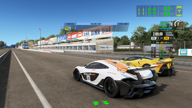 Project CARS 2_20200628185616.png