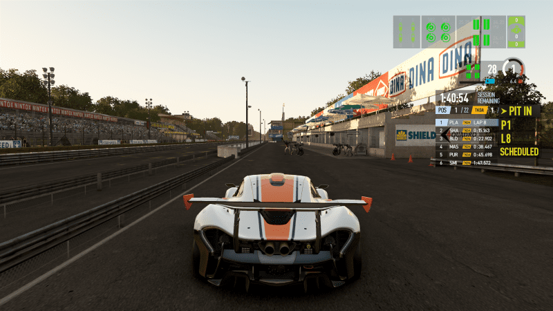 Project CARS 2_20200628191557.png