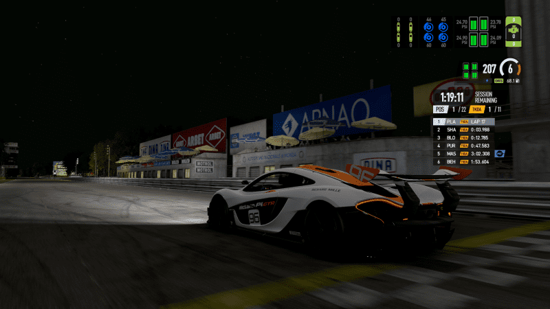 Project CARS 2_20200628193838.png