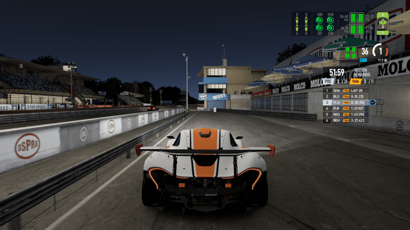 Project CARS 2_20200628200602.png