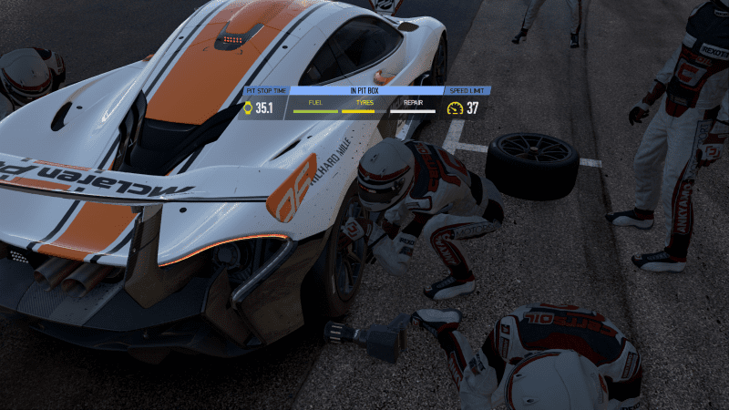 Project CARS 2_20200628202744.png