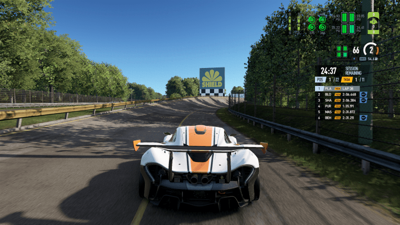 Project CARS 2_20200628203337.png