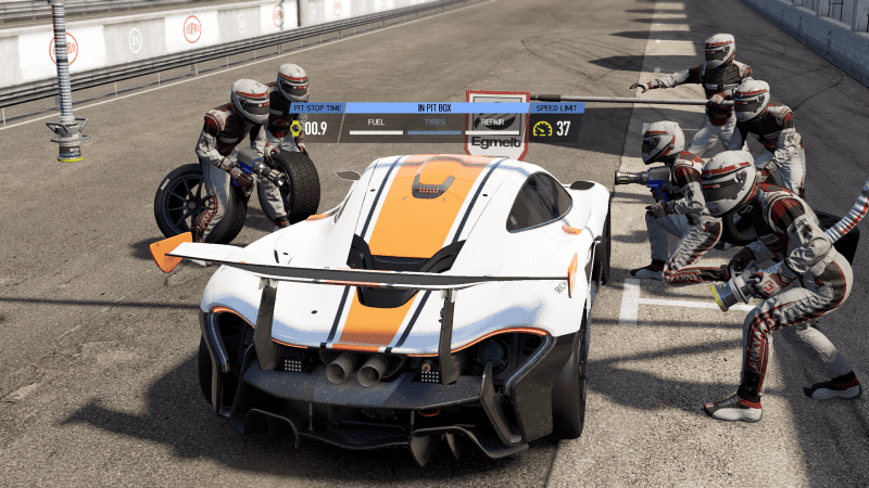 Project CARS 2_20200628204815.png