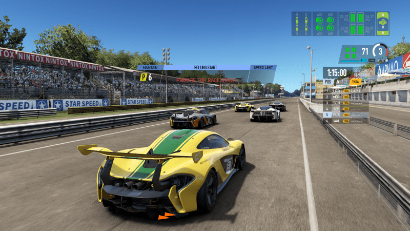 Project CARS 2_20200630185719.png