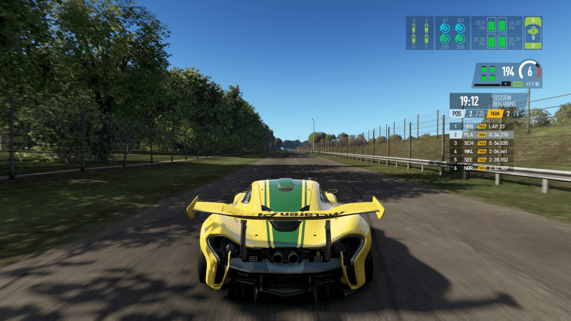 Project CARS 2_20200630200512.png