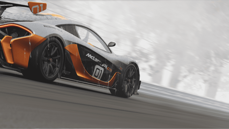 Project CARS 2_20200702214021.png