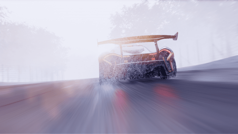 Project CARS 2_20200702214414.png