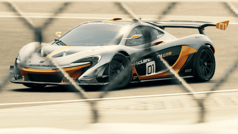Project CARS 2_20200702215032.png