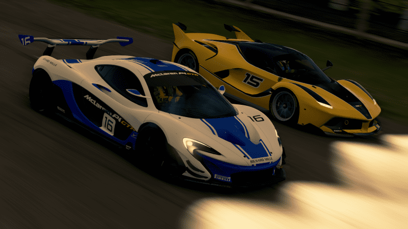 Project CARS 2_20200704120501.png