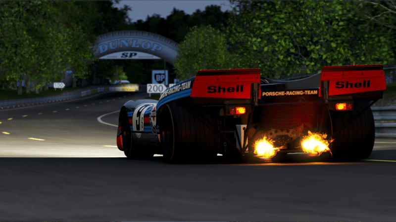 Project CARS 2_20200711172246.png