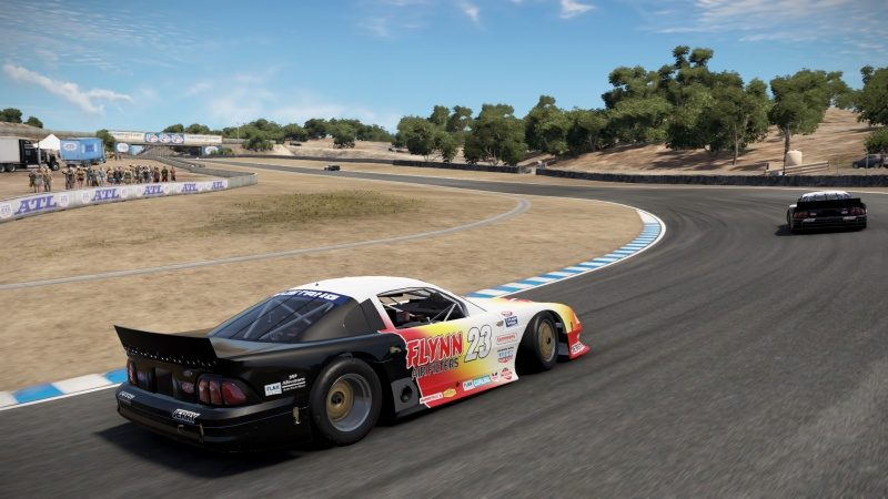 Project CARS 2_20200714102959.jpg