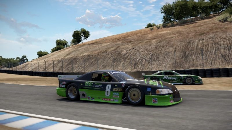 Project CARS 2_20200714103657.jpg