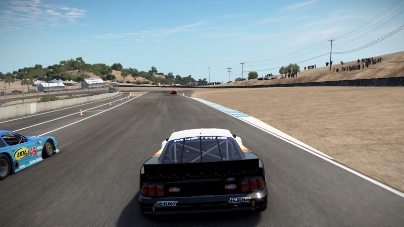 Project CARS 2_20200714104910.jpg