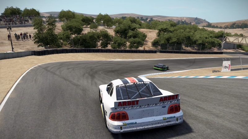 Project CARS 2_20200714105159.jpg
