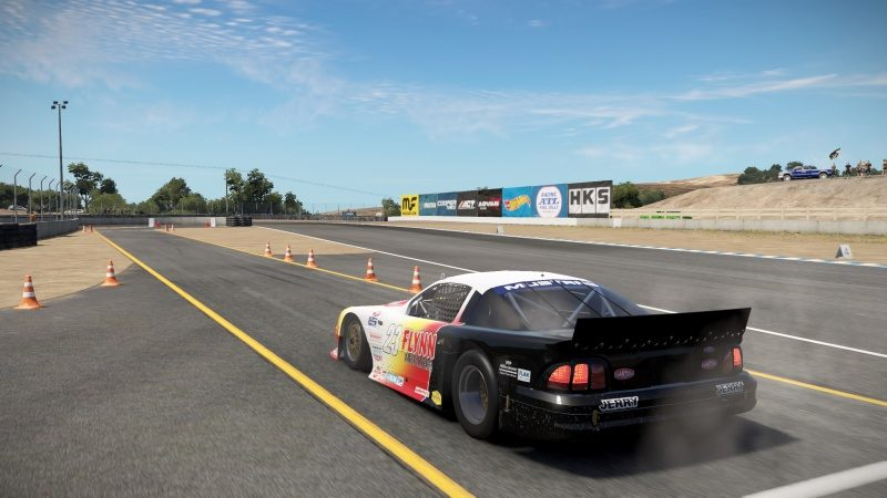 Project CARS 2_20200714105348.jpg