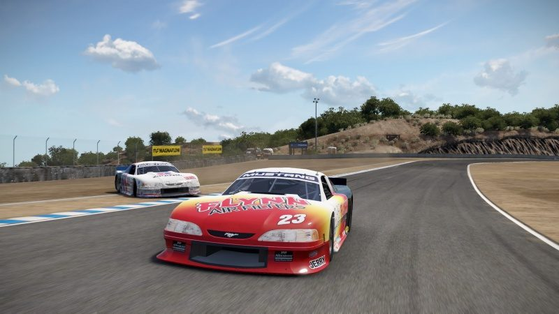 Project CARS 2_20200714111018.jpg