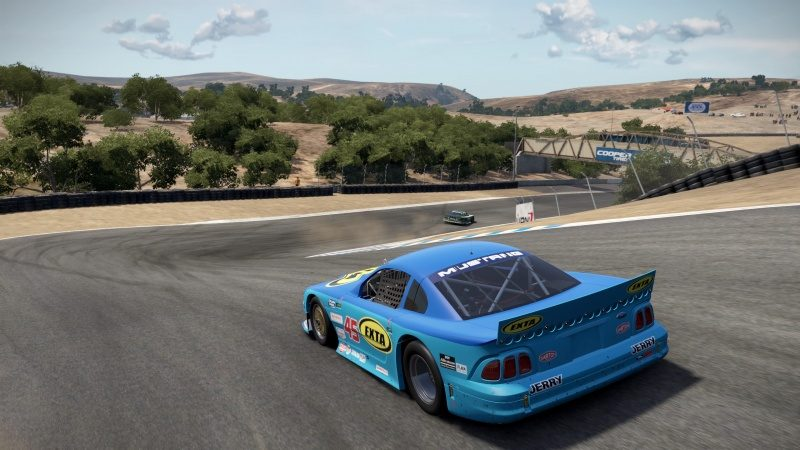 Project CARS 2_20200714111439.jpg