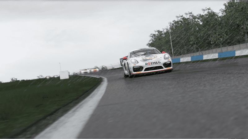 Project CARS 2_20200716225007.png