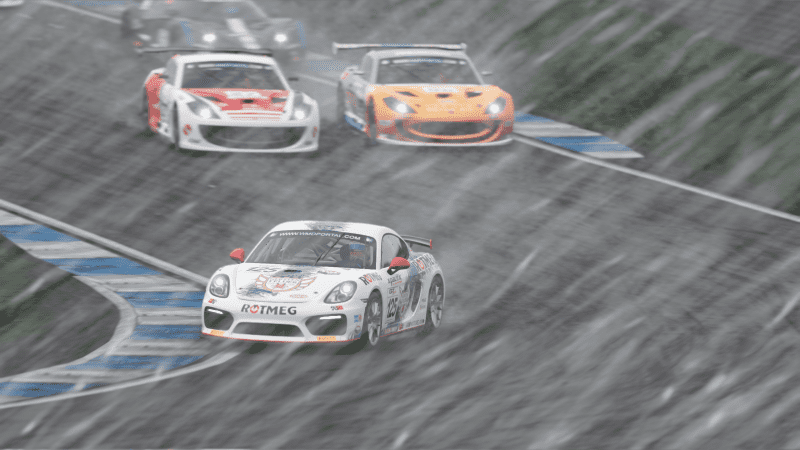 Project CARS 2_20200716225230.png