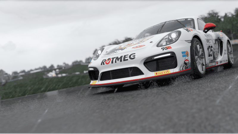 Project CARS 2_20200716225535.png