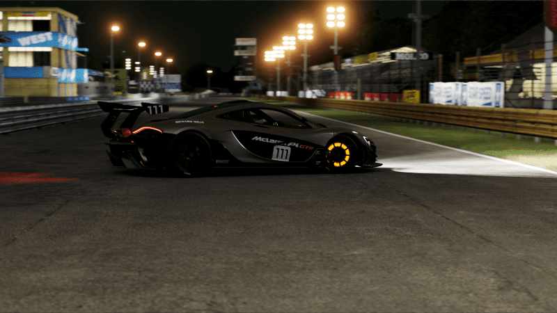Project CARS 2_20200720195448.png