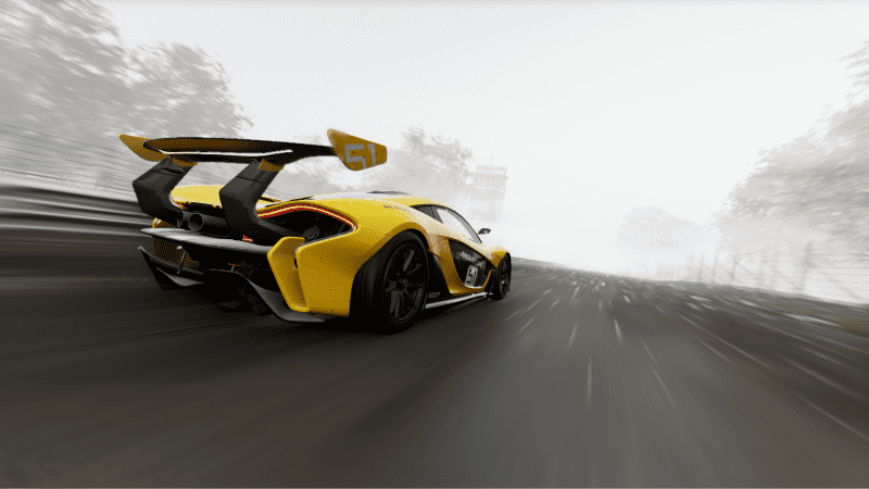 Project CARS 2_20200720222724.png