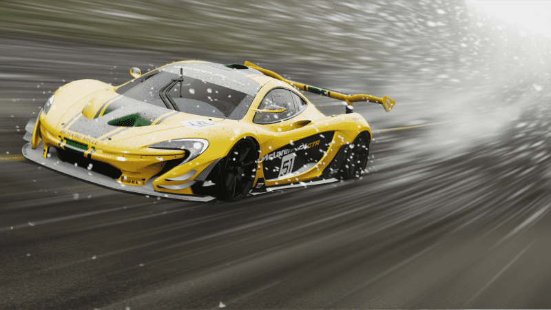 Project CARS 2_20200720223011.png