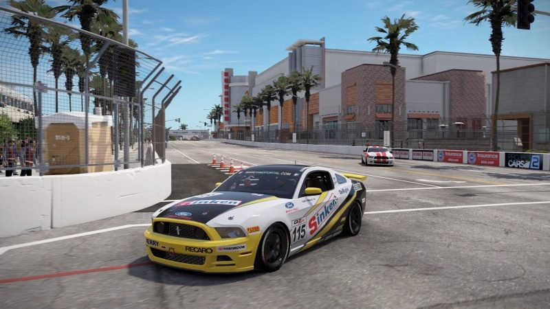 Project CARS 2_20200721111309_1.jpg
