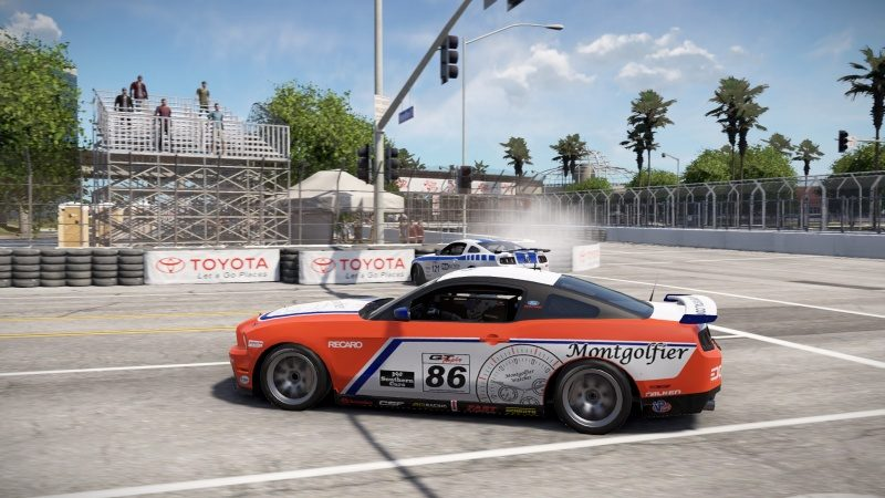 Project CARS 2_20200721112819_1.jpg