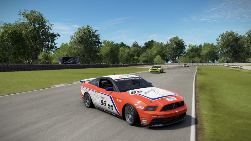 Project CARS 2_20200728105940.jpg