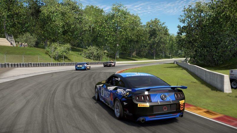 Project CARS 2_20200728110106.jpg