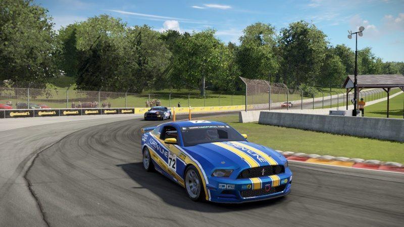 Project CARS 2_20200728110300.jpg