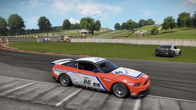 Project CARS 2_20200728110605.jpg