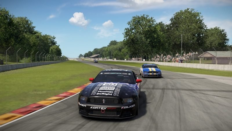 Project CARS 2_20200728110729.jpg