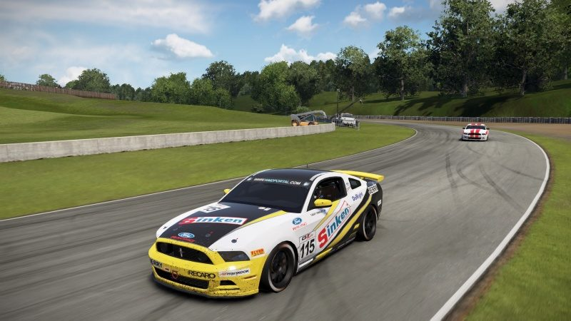 Project CARS 2_20200728111052.jpg
